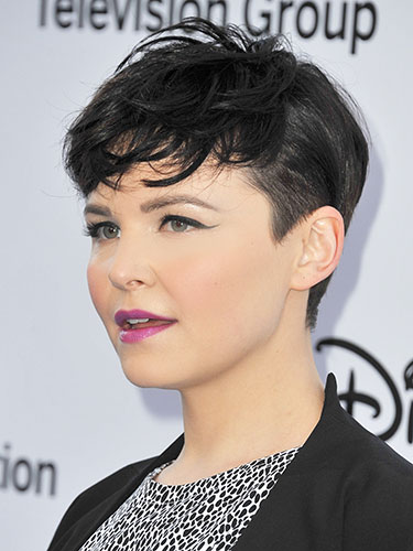 rby-summer-hairstyles-ginnifer-goodwin-lgn-62084195