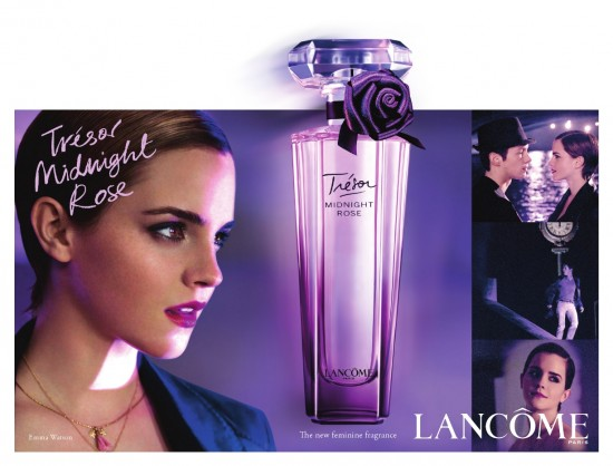 4839-LANCOME-trsor-midnight-rose-A4-landscape-standee-e1331537268395___54,50 €