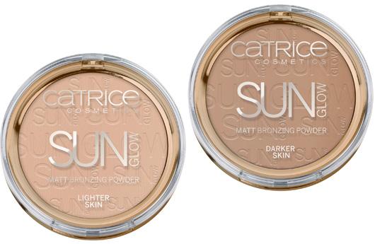 4,99€ Catrice Cosmetics Sun Glow Matt-cat_sun_bronz