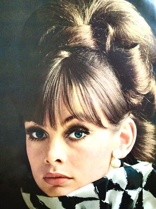 bangs_Jean Shrimpton