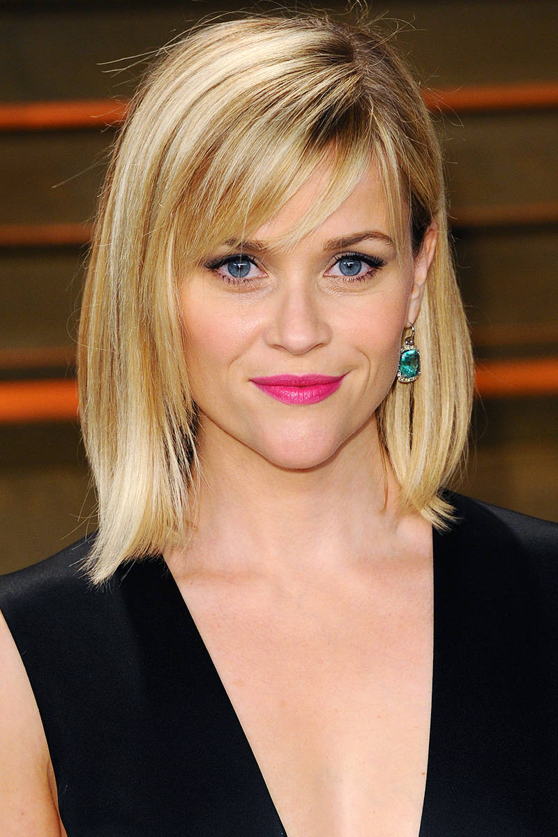 bangs_reese-witherspoon-hairstyles-with-know-which-hairstyles-suit-you-best-stylecracker
