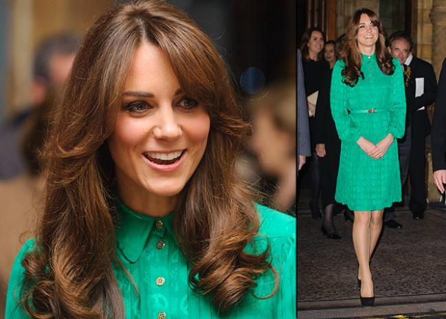 __________--------kate-middleton-bangs-112712sp