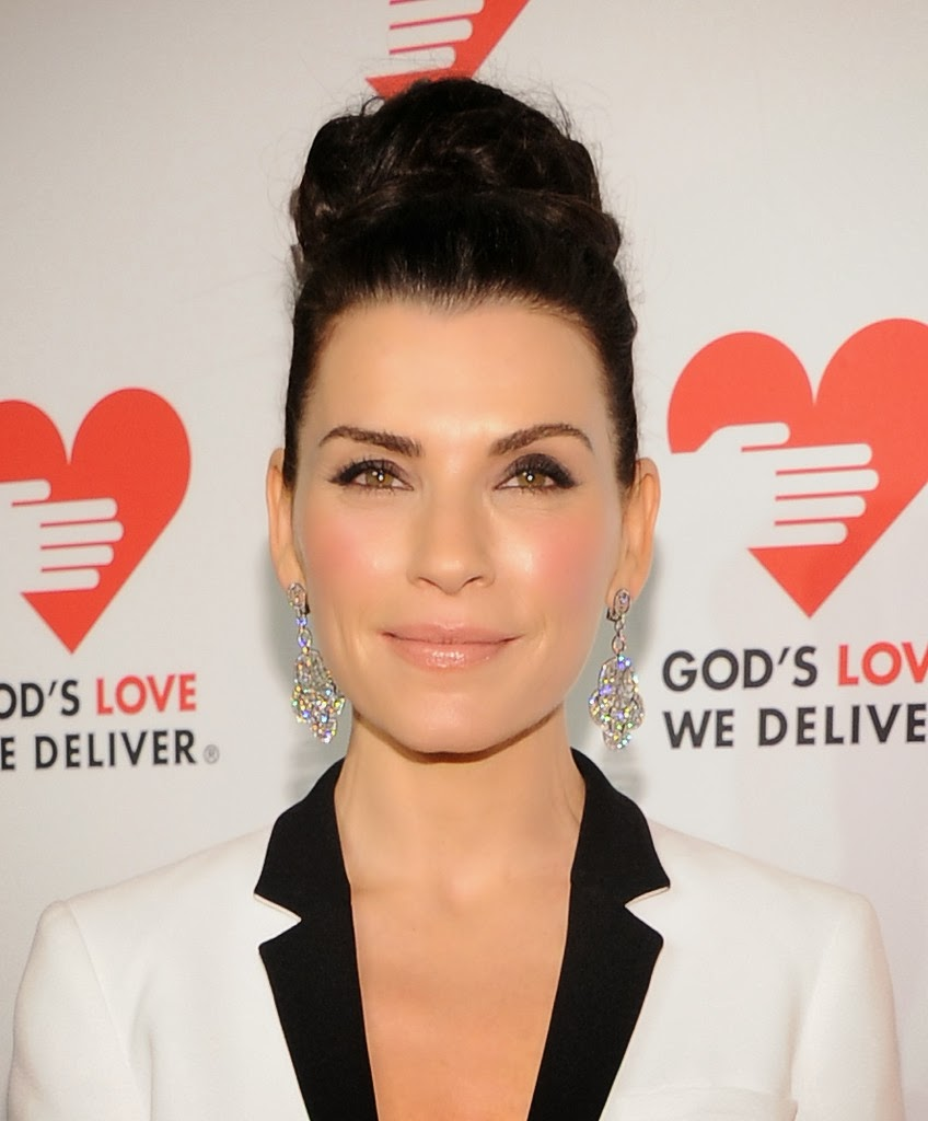 more_Julianna+Margulies+God+Love+Deliver+Golden+FsNvXZYWe8tx