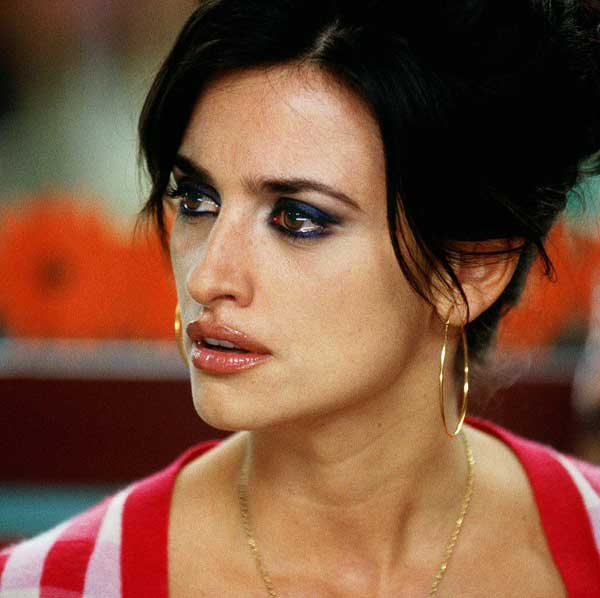 more_Penelope-Cruz