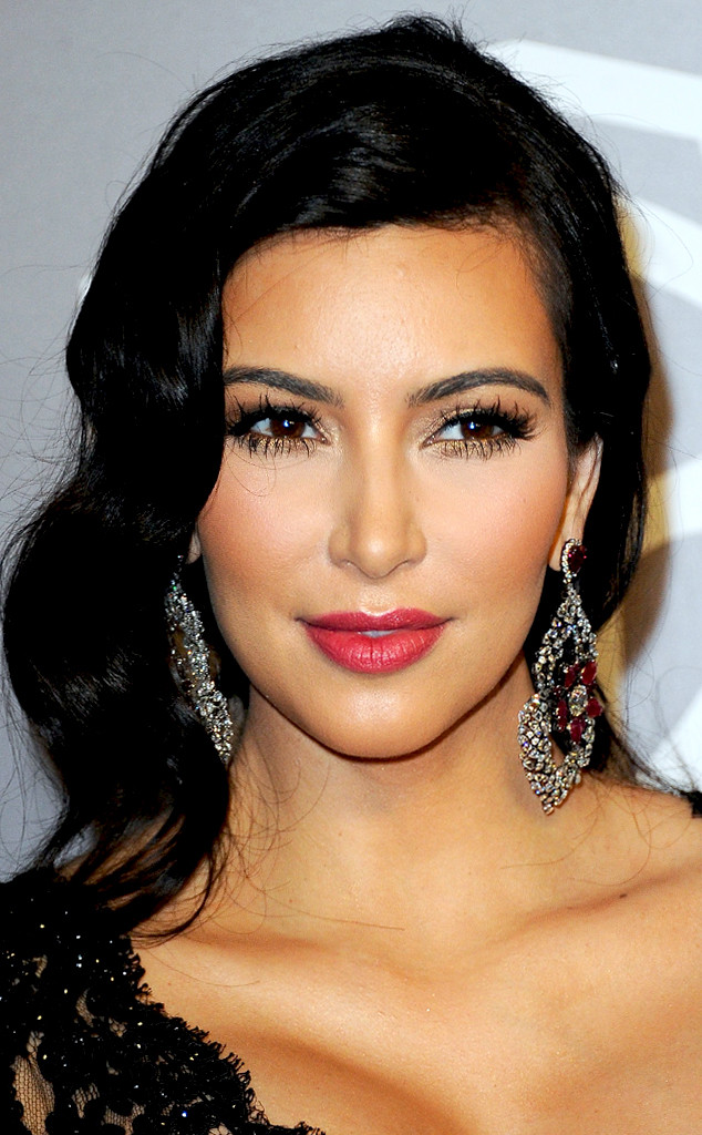 °°°°°°°°rs_634x1024-140514120632-634.Kim-Kardashian-Wedding-Beauty-Prediction.jl.051414