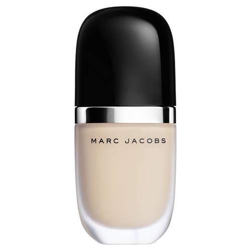 Marc Jacobs Genius Gel_ 10 Ivory Light_42,50€