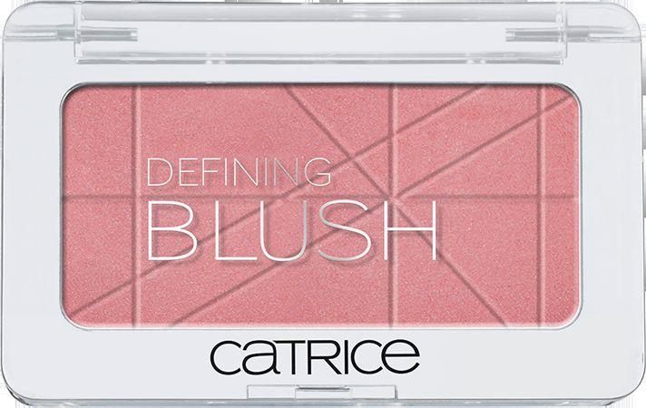 cliomakeup-trousse-ideale-blush-Catrice-Defining-Blush