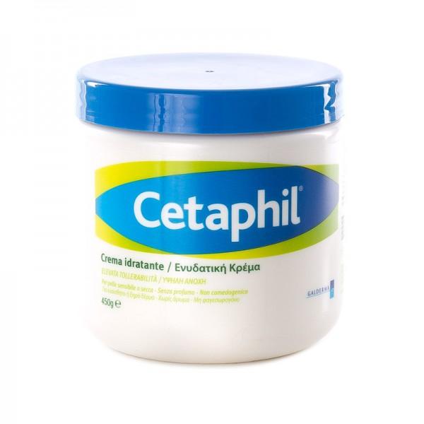 ---cetaphil-crema-idratante-elevata-tollerabilita-450-g