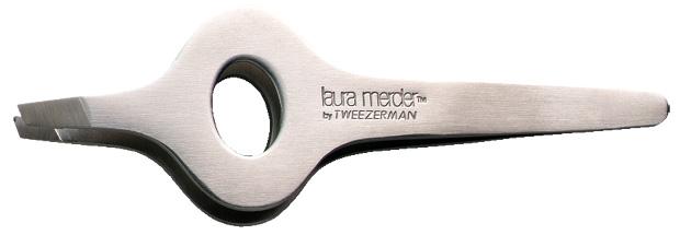 ______laura-mercier-tweezers