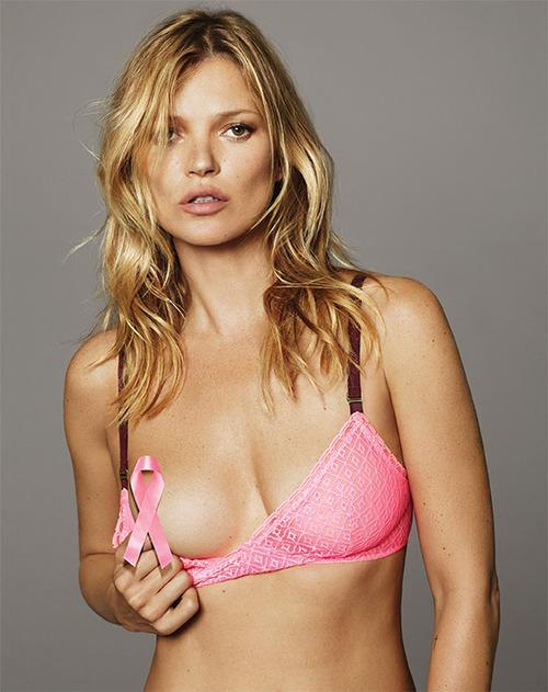 kate-moss-stella-mccartney-breast-cancer-awareness