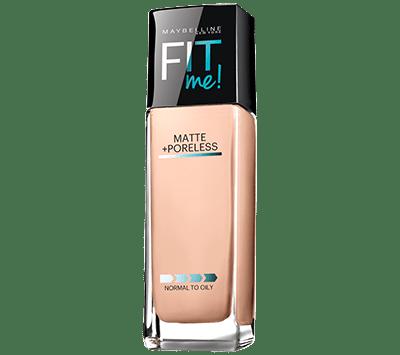 1_Ivory-FitMe-MattePorelessFoundation-pack