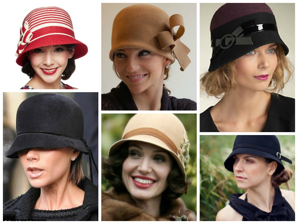 Cloche-Hats-for-Short-Hair-1