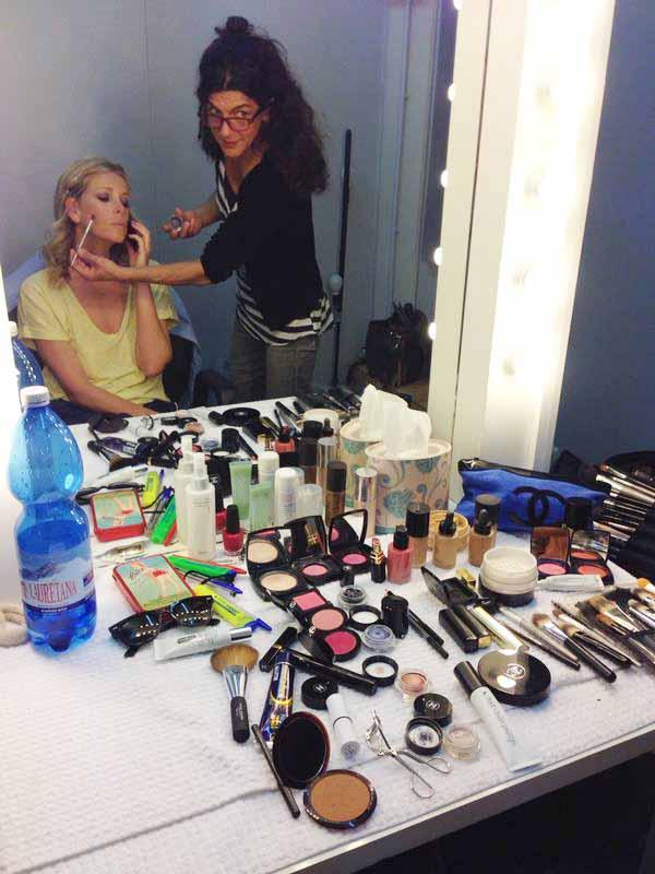 Alessia-Marcuzzi-sabrina-farina-makeup
