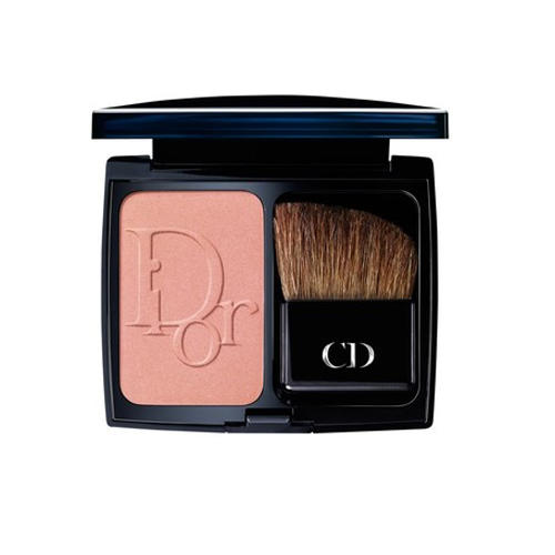 BEIGE_Dior Diorblush Vibrant Colour Powder Blush 746 Nude Beige