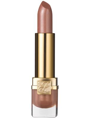 BEIGE_Estée Lauder Pure Color Lipstick in Beige
