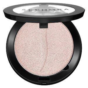 BEIGE_Sephora Colorful Eyeshadow - Shimmer N° 68 Satin Corset - Beige Shimmer 0.07 oz.