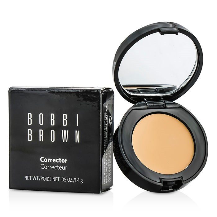 ***BOBBI BROWN_QUASI 30