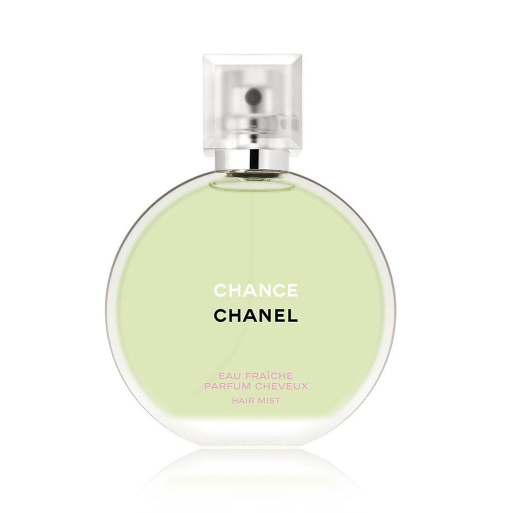 CHANCE EAU FRAÎCHE parfum chevelure._41