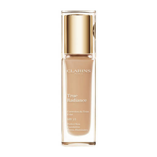 Calrins_True Radiance_39,90€