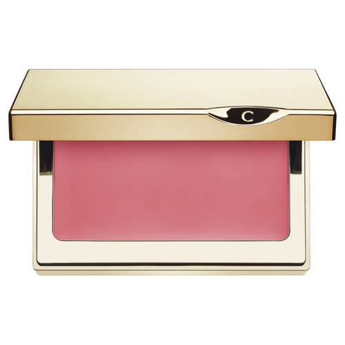 Clarins Multi-Blush Fard in crema_23_