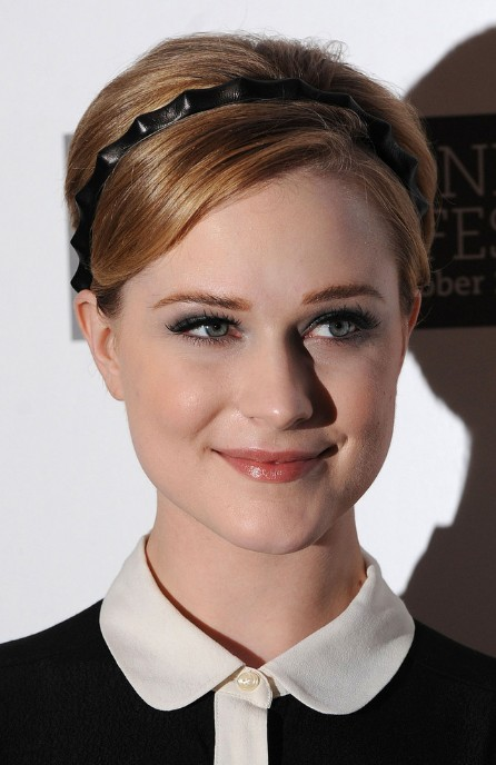 Evan-Rachel-Wood-Pixie-Cut-with-Headband