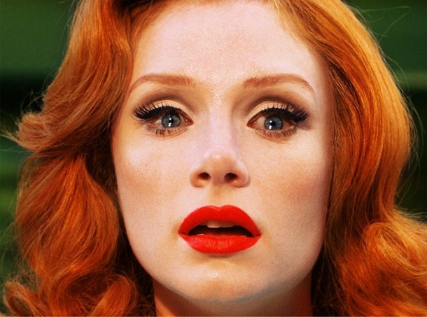 Favim.com-alex-prager-blue-eyes-crying-red-hair-red-lips-148696