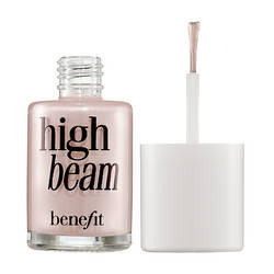 High Beam_benefit_illuminante_Liquido_€27,90