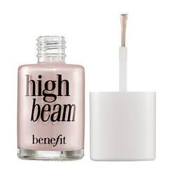High Beam_benefit_illuminante_Liquido_€27,90