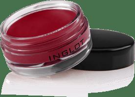 Inglot AMC Matte Gel Eyeliner 79