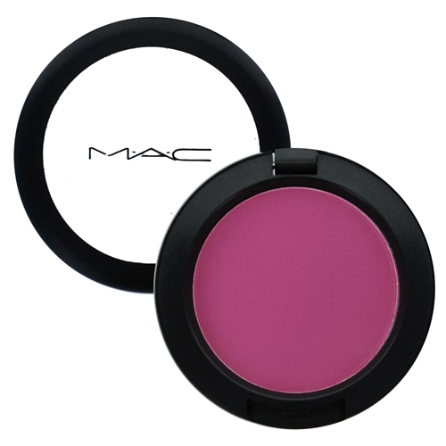 __MAC Powder Blush - MAGENTA