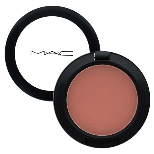 _MAC Pro Longwear Blush - MAKE YOU MINE_26