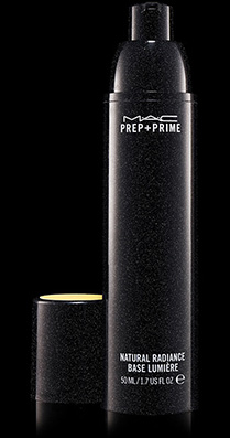MAC_Prep+Prime_Natural Radiance_40.50€