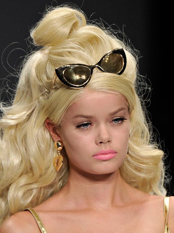 _________MOSCHINO_201418beauty-moschino-articleLarge