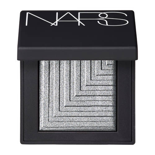 NARS Dual Intensity Eyeshadow Lysithea - Gris requin 27€
