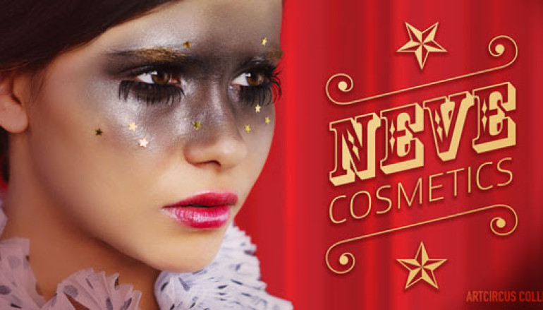 Neve-Cosmetics-ArtCircus-Collection-770x439_c