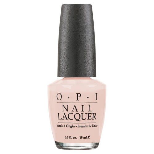 OPI_Coney Island Cotton Candy_13,90