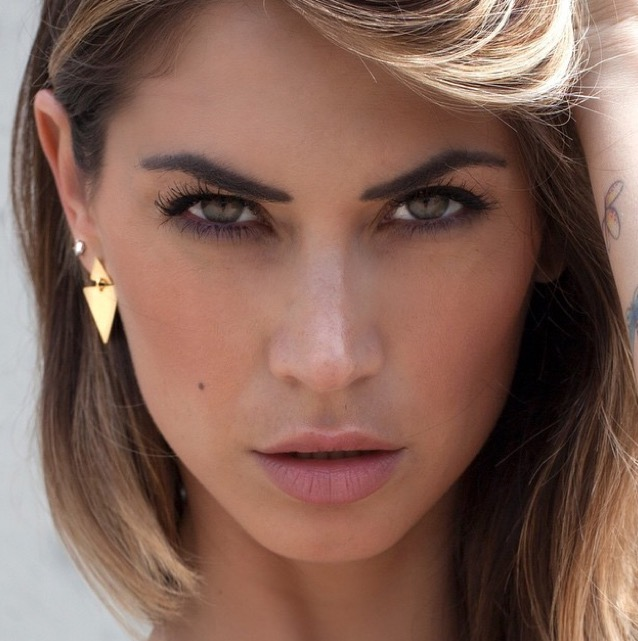 melissa satta - photo #25