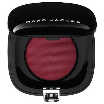 Shameless Bold Blush Marc Jacobs Beauty 0.15 Oz Tantalizing - Deep Magenta