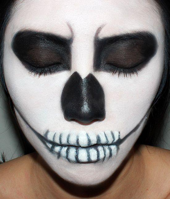 Trovato su makeupforlife.net