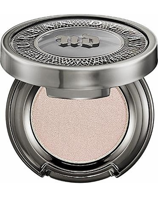 Urban Decay Eyeshadow Virgin 0.05 oz 18€