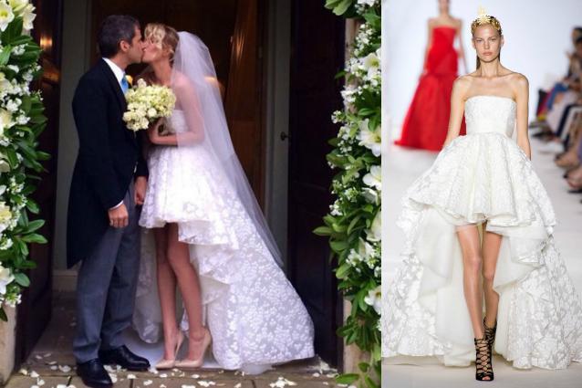 alessia-marcuzzi-abito-sposa-giambattista-valli-matrimonio