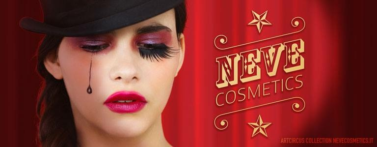 art-circus-neve-cosmetics