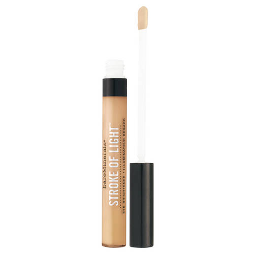 bareMinerals_stroke of light_€25,50