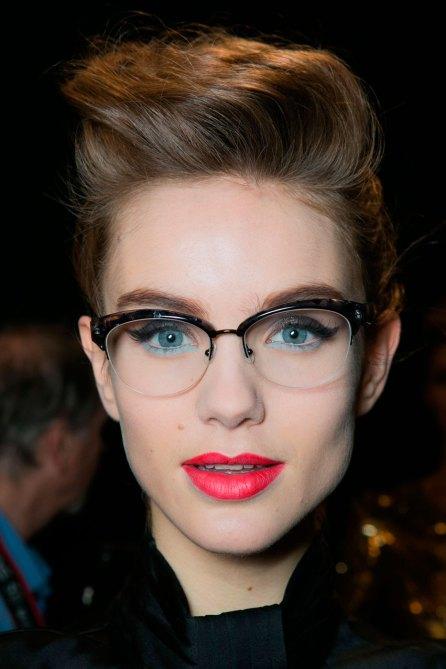 _______bold-lipstick