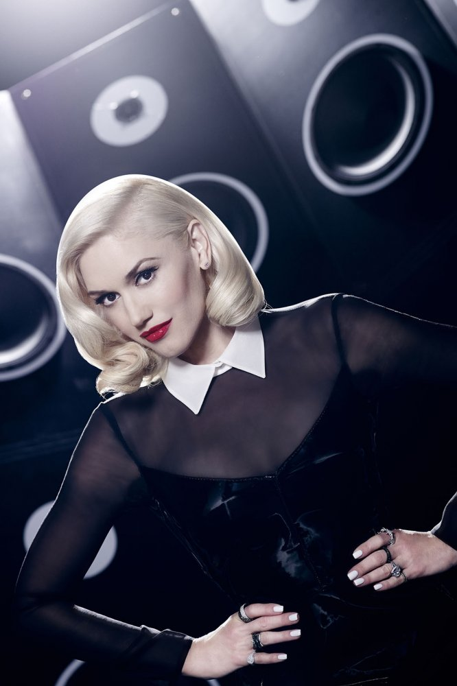 _gwen_gwen_stefani_the_voice