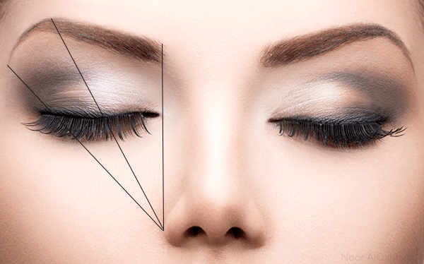 ______how-to-shape-your-eyebrows