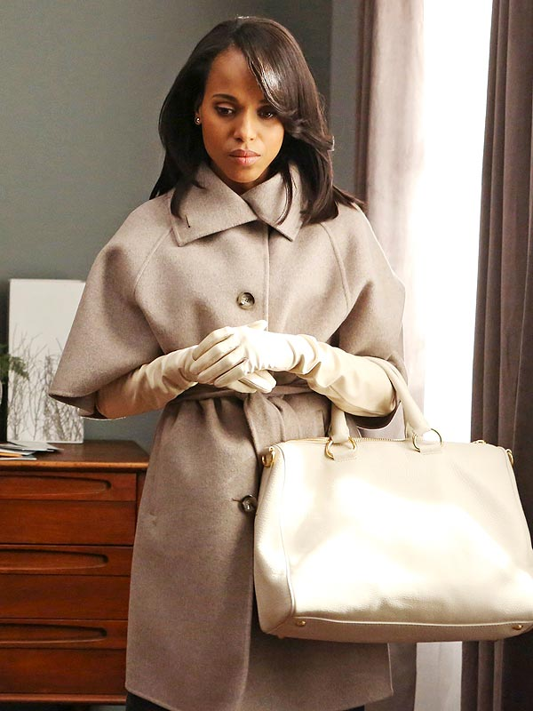 _______kerry-washington-600x800