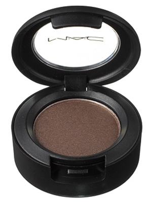 mac-eye-shadow-satin-taupe
