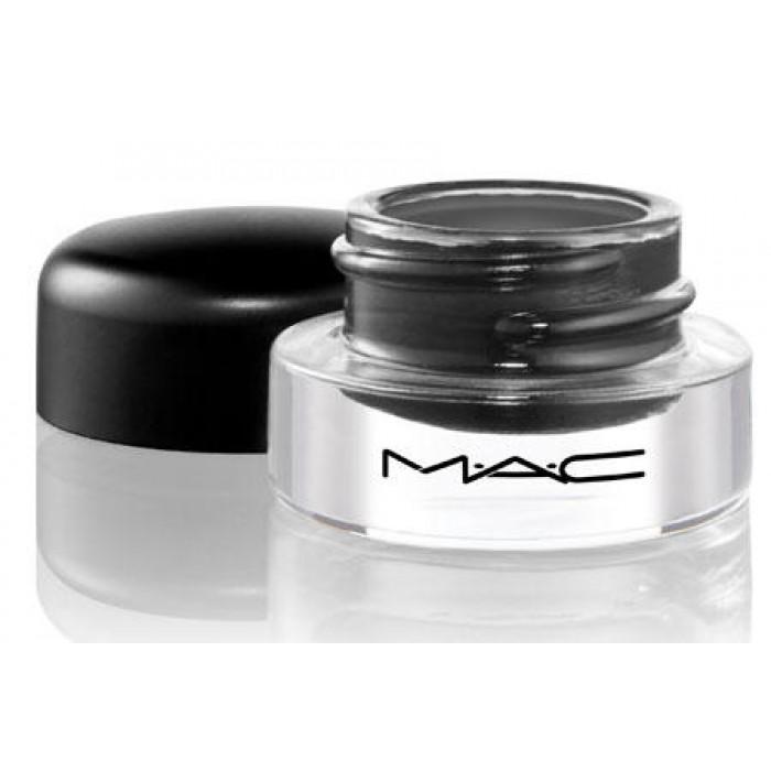 mac_fluidline_eye-liner_gel_blitz_glitze