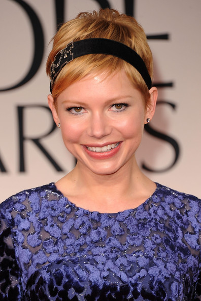 michellewilliams69thannualgoldenglobeb1sq1k9d5khl1